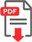 """Скачать Постановление Правительства Российской Федерации от 15 сентября 2020 г. N 1434 """"Об утверждении Правил проведения технического осмотра транспортных средств, а также о внесении изменений в некоторые акты Правительства Российской Федерации"""""""